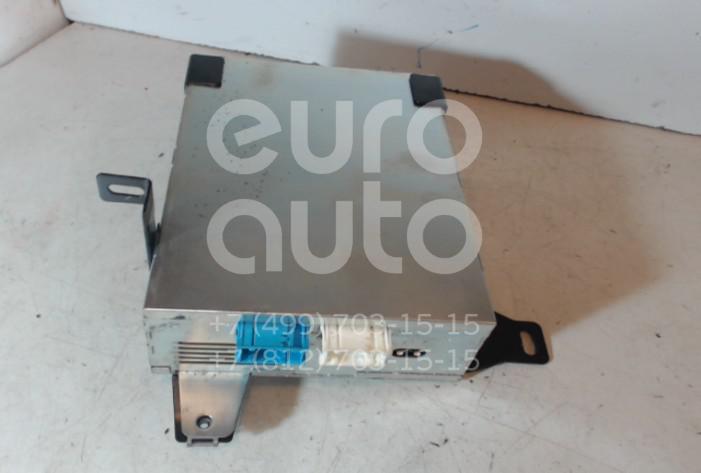 Купить Блок электронный Land Rover Range Rover III (LM) 2002-2012; (YIL000022)