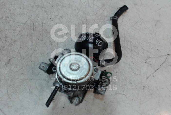 Купить Насос гидравлический Honda Civic 4D 2006-2012; (57300SNCA02)