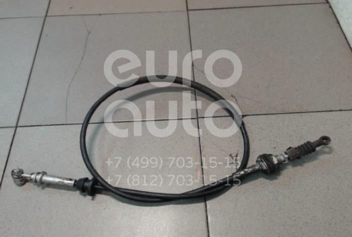 Купить Трос КПП Subaru Impreza (G12) 2007-2012; (35060AG000)