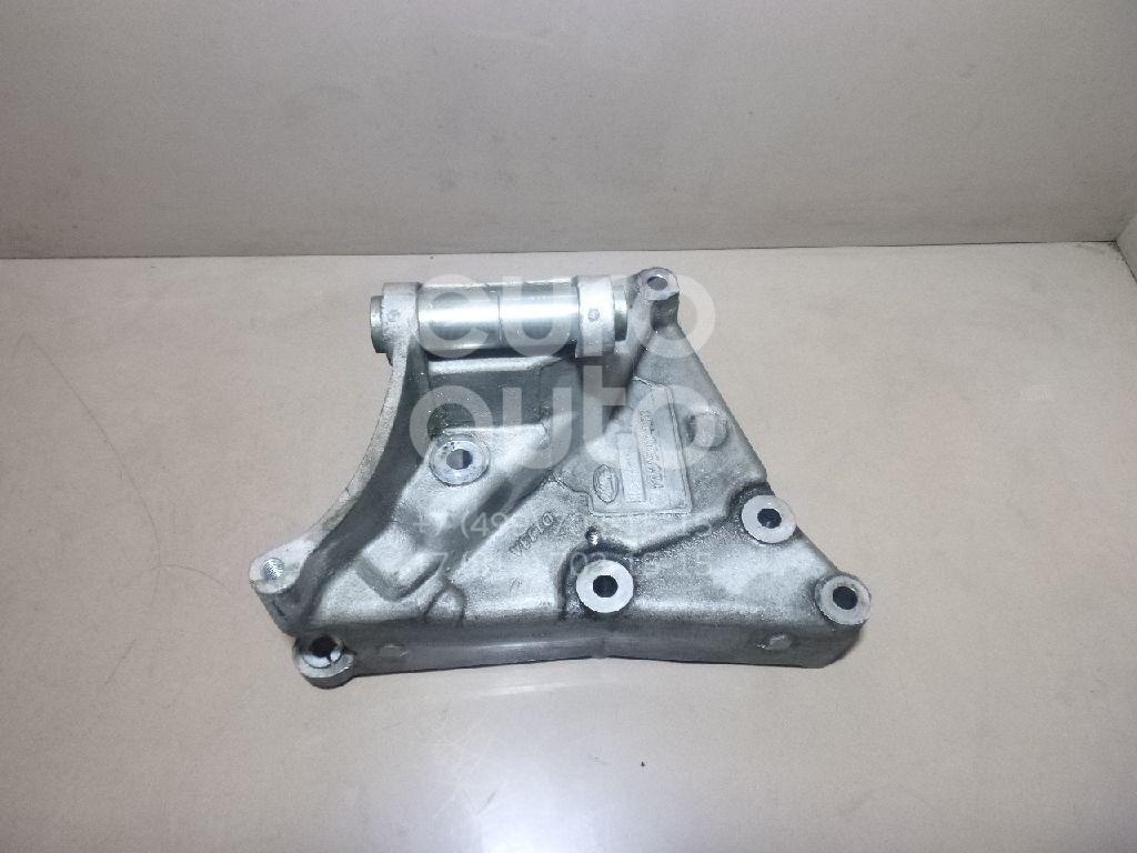 Купить Кронштейн генератора Land Rover Range Rover Sport 2005-2012; (LR013184)