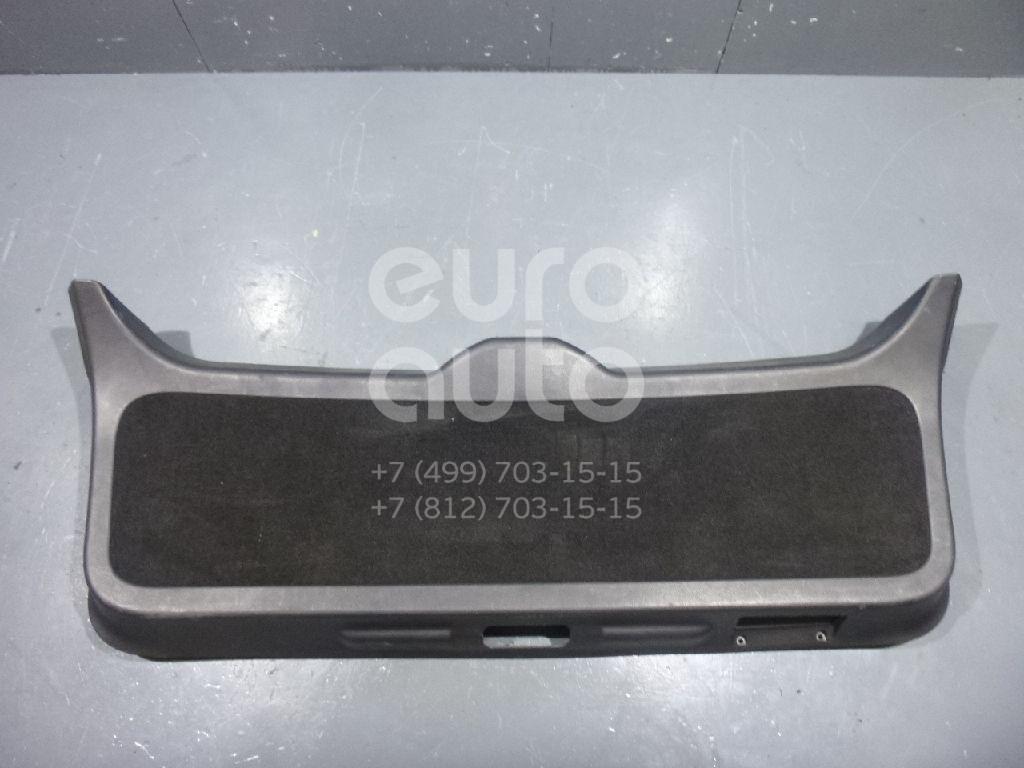 Купить Обшивка двери багажника Land Rover Range Rover Sport 2005-2012; (ESN500052PVJ)