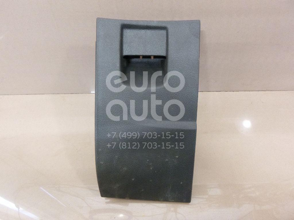 Купить Бардачок Ford Mondeo IV 2007-2015; (1691848)