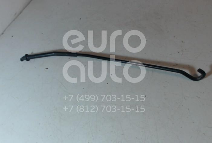 Купить Держатель капота Nissan Note (E11) 2006-2013; (657719U000)