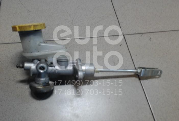 Купить Цилиндр сцепления главный Subaru Impreza (G12) 2007-2012; (37230AG030)