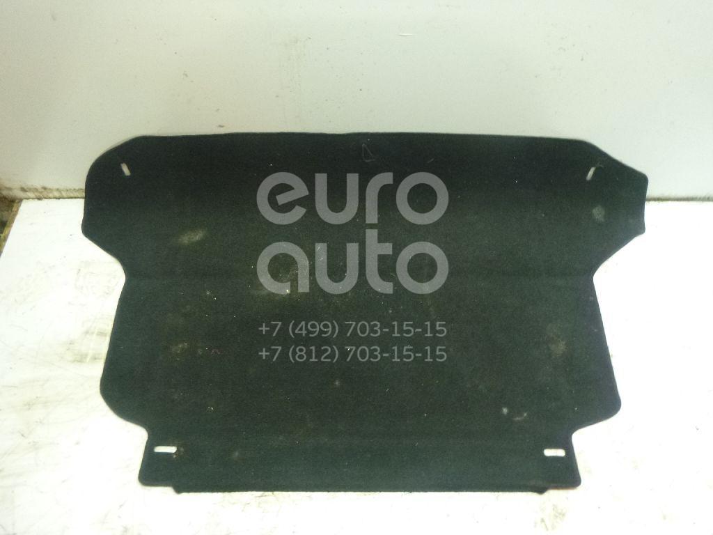 Пол багажника Honda CR-V 2002-2006; (84630SCA003ZA)  - купить со скидкой