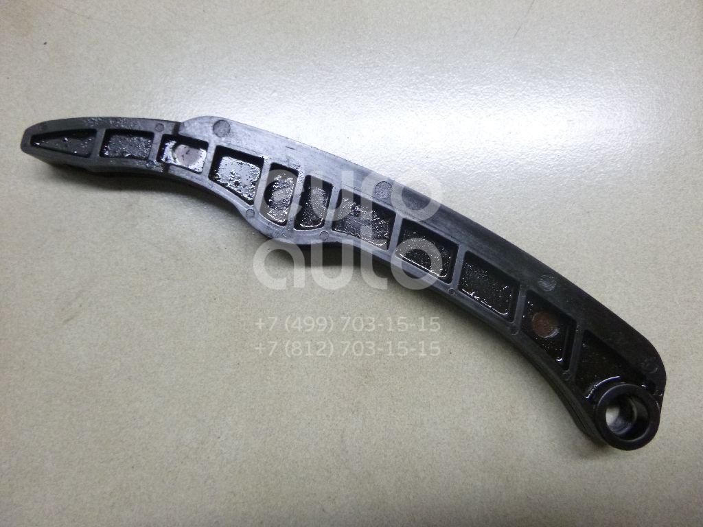 Купить Башмак натяжителя Mitsubishi Lancer (CX, CY) 2007-; (MR984190)
