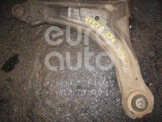 Купить Рычаг передний нижний правый Mercedes Benz Vito (638) 1996-2003; (6383300110)