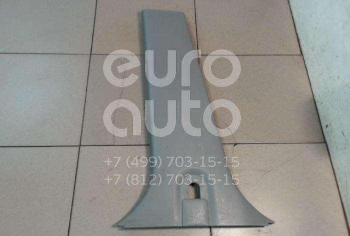 Купить Обшивка стойки Toyota Land Cruiser (100) 1998-2007; (6241460060A0)