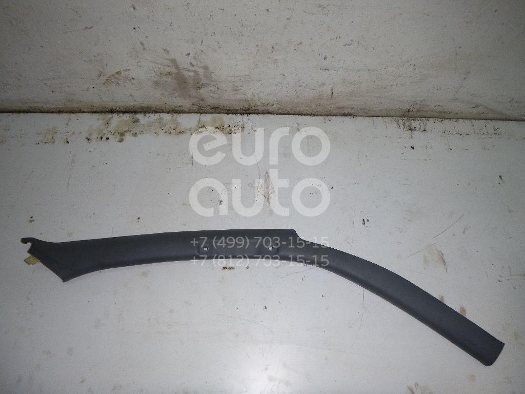 Купить Обшивка стойки Toyota Land Cruiser (100) 1998-2007; (6221060060A0)