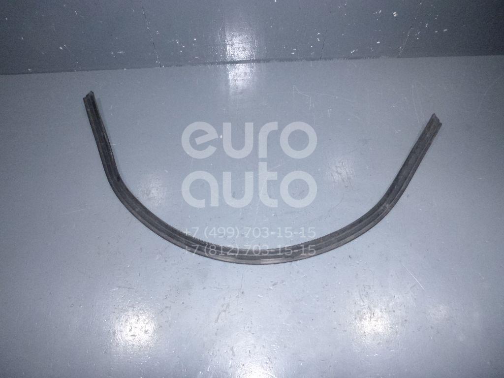 Купить Уплотнитель капота Volvo XC60 2008-2017; (30799290)