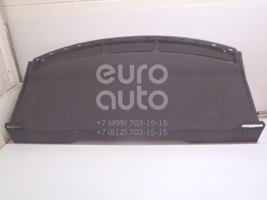 Купить Полка VW Jetta 2006-2011; (1K5863413S)