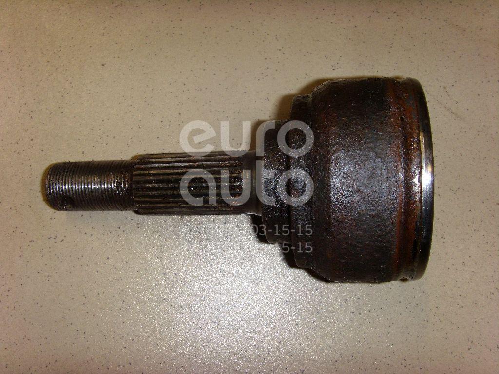 Купить ШРУС наружный передний Nissan Tiida (C11) 2007-2014; (C9211EL10A)