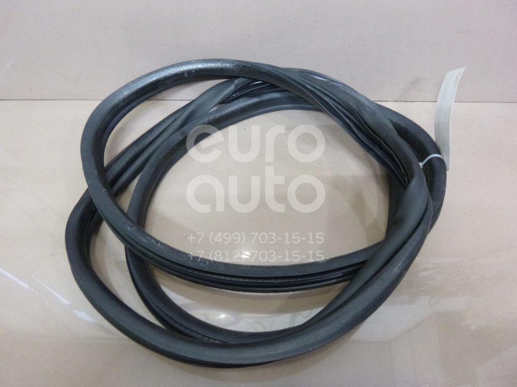 Купить Уплотнитель (внутри) Ford Mondeo III 2000-2007; (1383583)