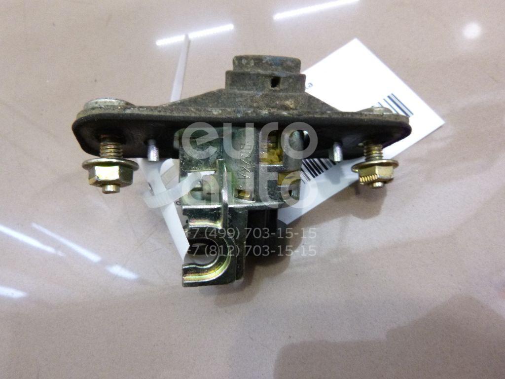Вставка замка багажника Ford Mondeo III 2000-2007; (4963733)  - купить со скидкой