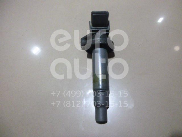 Купить Катушка зажигания Peugeot 107 2006-2014; (597088)