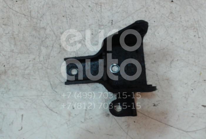 Купить Кронштейн КПП Hyundai Matrix 2001-2010; (4312228531)