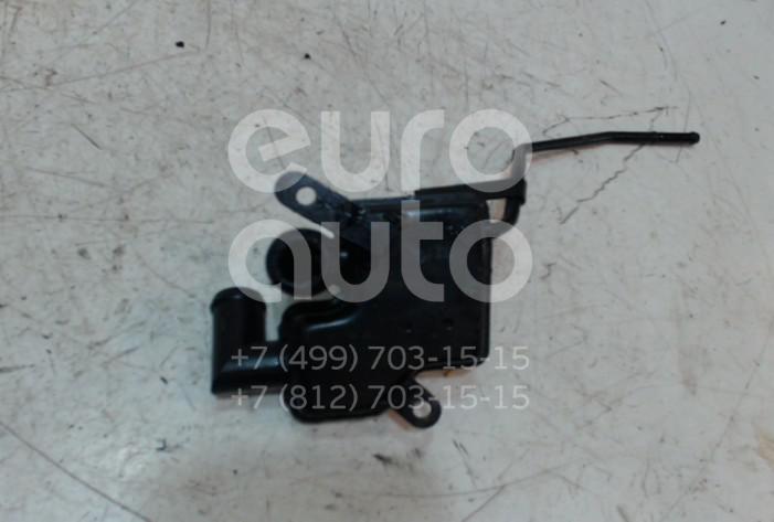 Купить Сапун Hyundai Matrix 2001-2010; (2674027500)