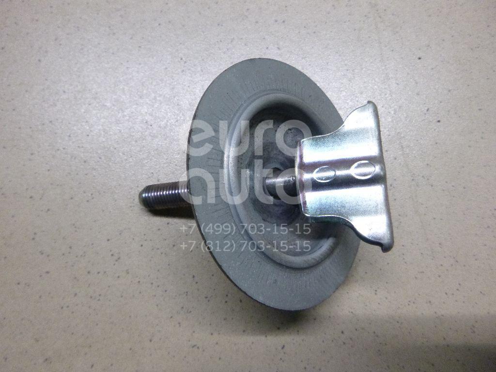 Купить Болт крепления запасного колеса Subaru Forester (S12) 2008-2012; (97052FG000)