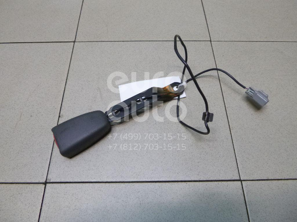 Купить Ответная часть ремня безопасности Volvo XC70 Cross Country 2000-2006; (9191817)