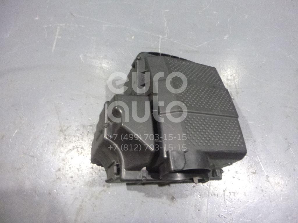 Купить Корпус воздушного фильтра Land Rover Discovery III 2004-2009; (PHB000498)