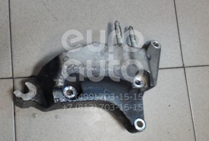 Купить Кронштейн опоры двигателя Kia Ceed 2007-2012; (216702A101)