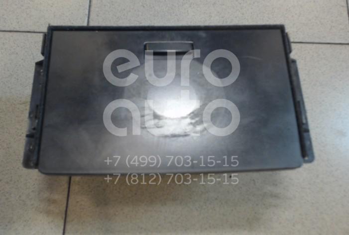Купить Ящик передней консоли Chevrolet Captiva (C100) 2006-2010; (96630228)
