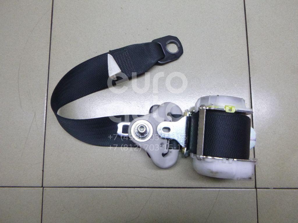Купить Ремень безопасности Toyota RAV 4 2013-; (7337042191C0)