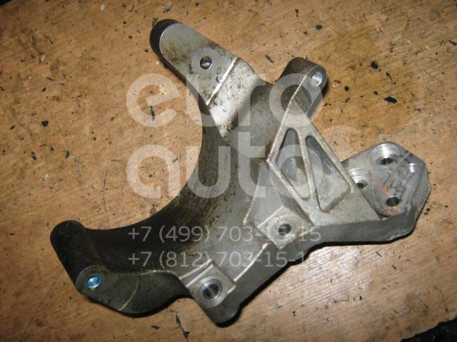 Купить Кронштейн кондиционера Daewoo Matiz (M100/M150) 1998-2015; (96610312)