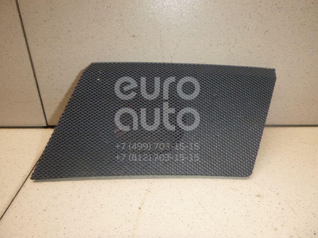 Купить Решетка динамика Toyota Camry V30 2001-2006; (5547233030B1)