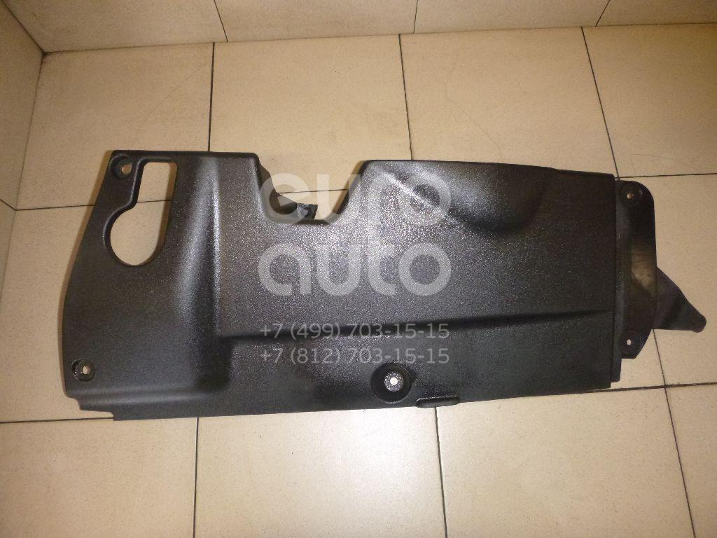 Купить Накладка декоративная Lexus IS 250/350 2005-2013; (5379553010)
