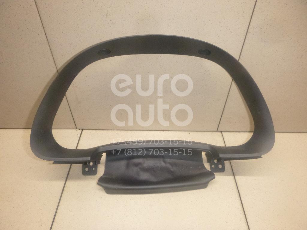 Купить Накладка декоративная Lexus IS 250/350 2005-2013; (5540453040)