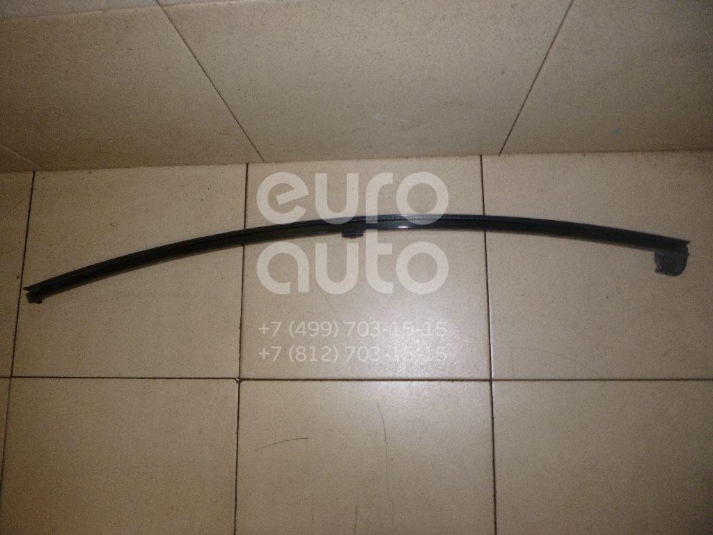 Купить Направляющая стекла двери Lexus RX 300/330/350/400h 2003-2009; (6740848030)