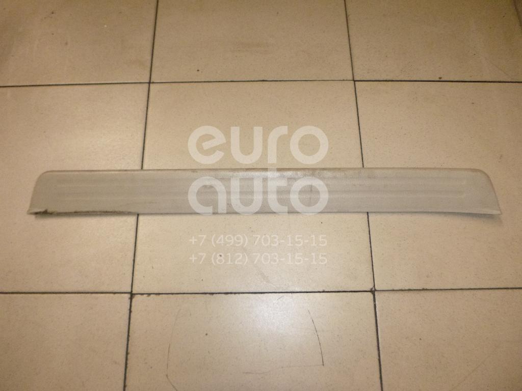 Купить Накладка порога (внутренняя) Lexus RX 300/330/350/400h 2003-2009; (6791148050A0)