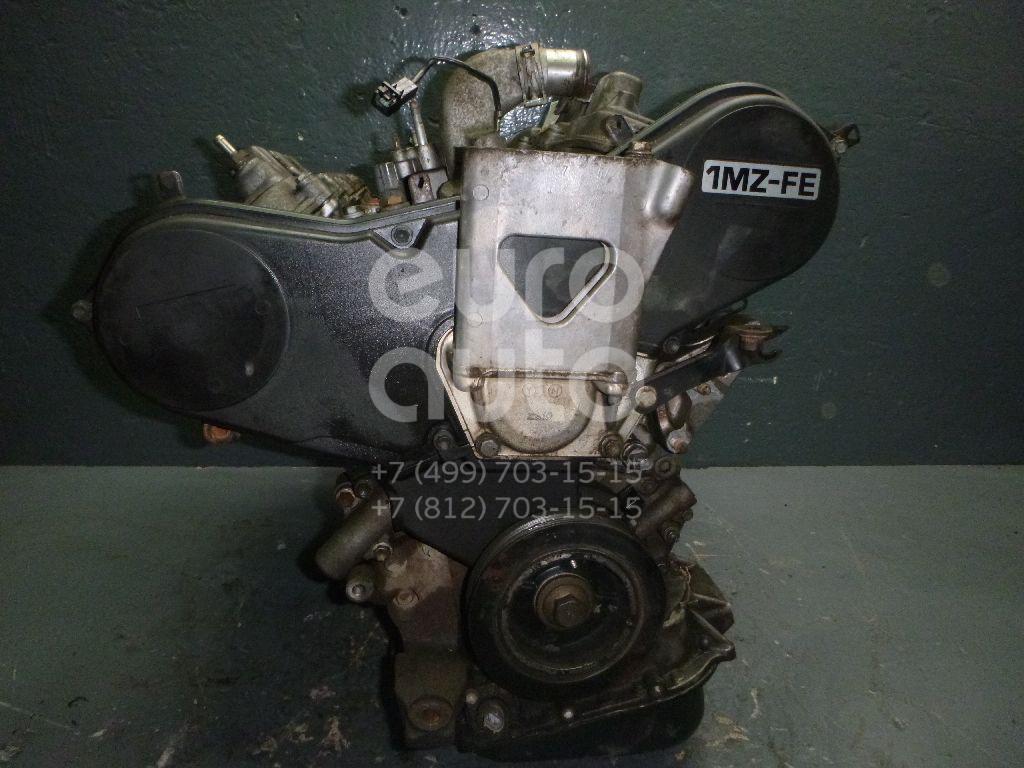 Купить Двигатель Lexus RX 300/330/350/400h 2003-2009; (1900020420)