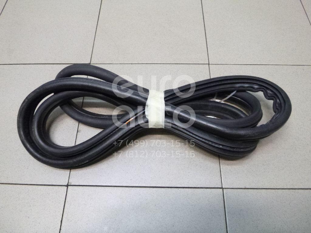 Купить Уплотнитель (внутри) Ford Mondeo III 2000-2007; (1S71F253A10CD)