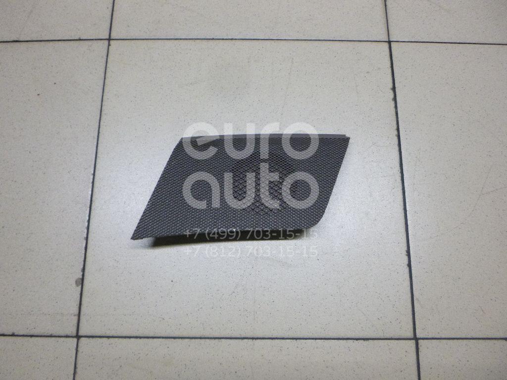 Купить Решетка динамика Lexus RX 300/330/350/400h 2003-2009; (5540848020E0)
