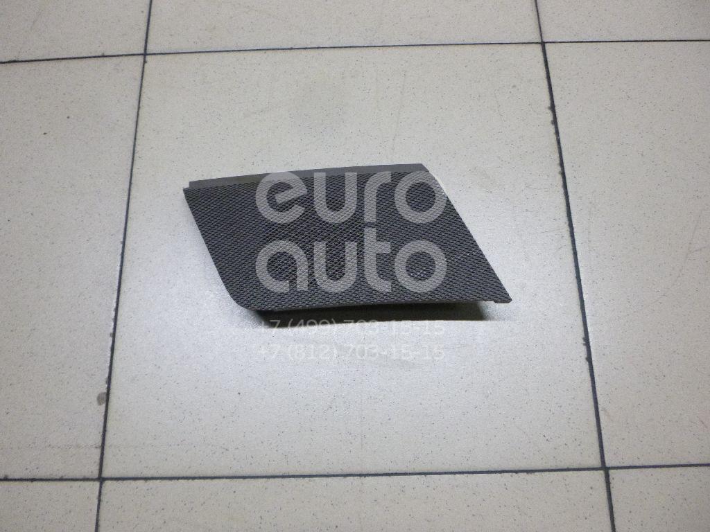 Купить Решетка динамика Lexus RX 300/330/350/400h 2003-2009; (5540948020E0)