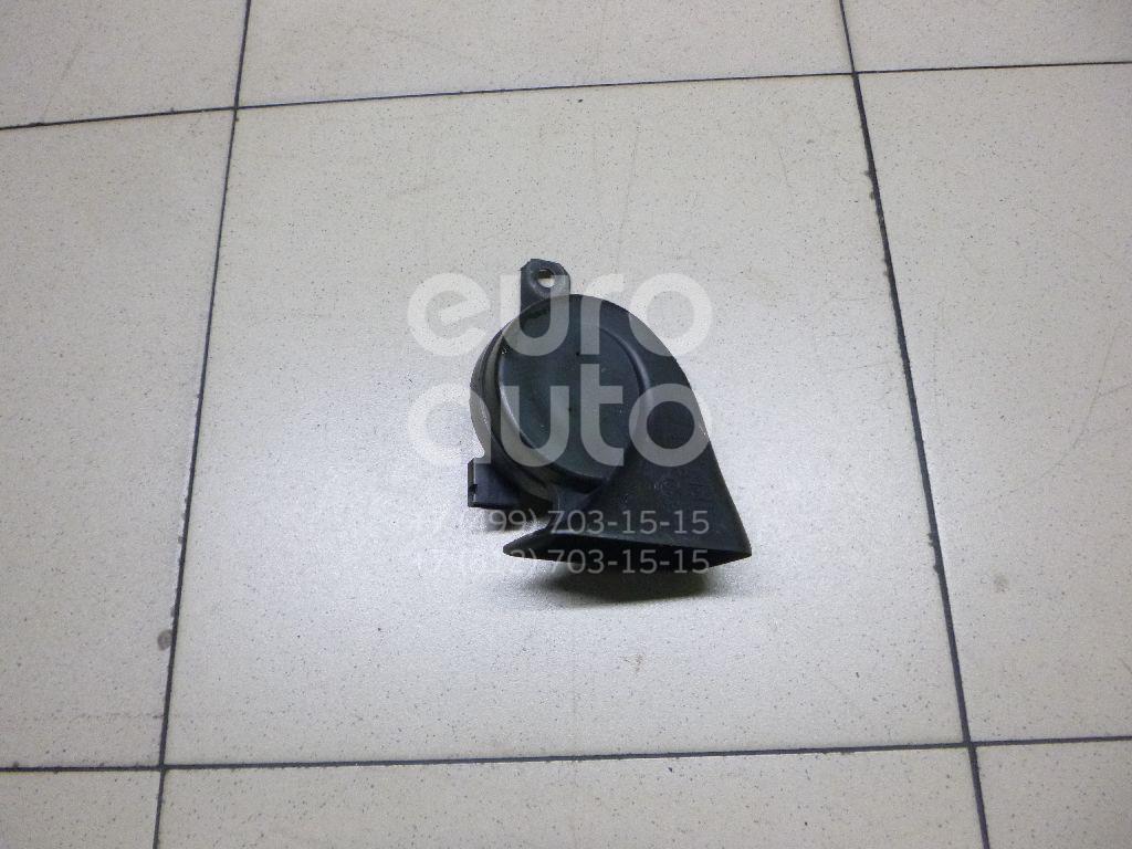 Сигнал звуковой Lexus RX 300/330/350/400h 2003-2009; (8652048030)  - купить со скидкой