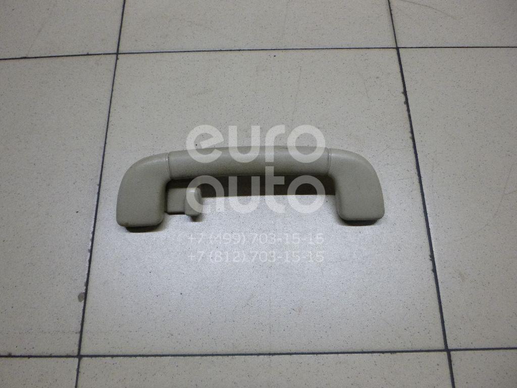 Купить Ручка внутренняя потолочная Lexus RX 300/330/350/400h 2003-2009; (7462048040A0)