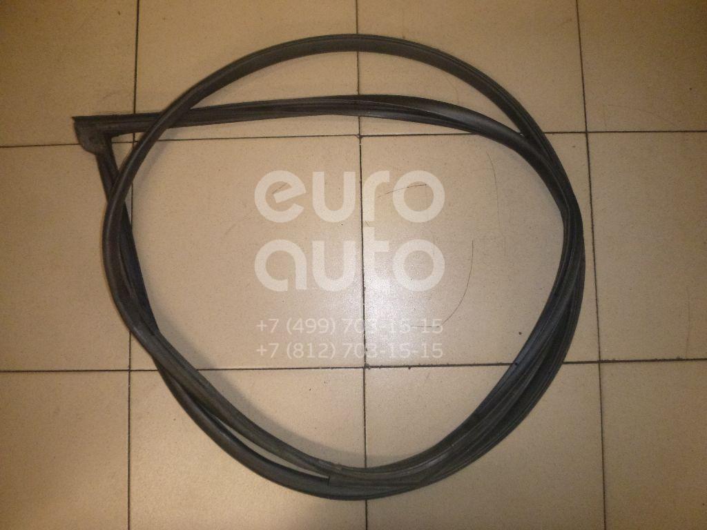 Купить Уплотнитель двери Kia RIO 2005-2011; (821201G000XI)