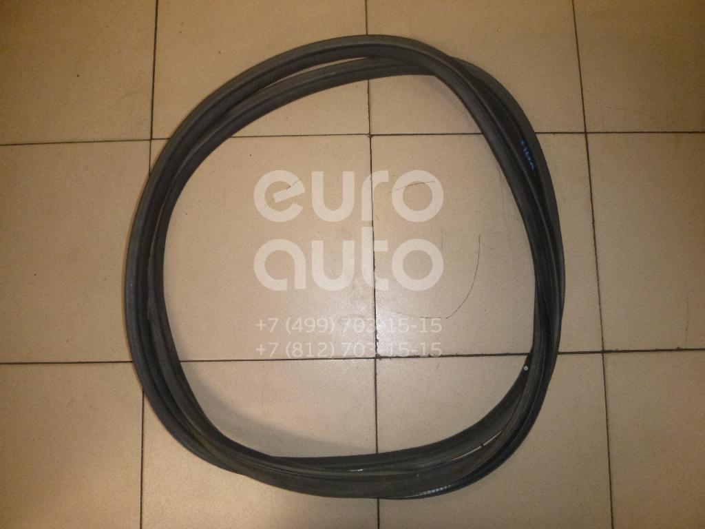 Купить Уплотнитель двери Kia RIO 2005-2011; (873211G200)