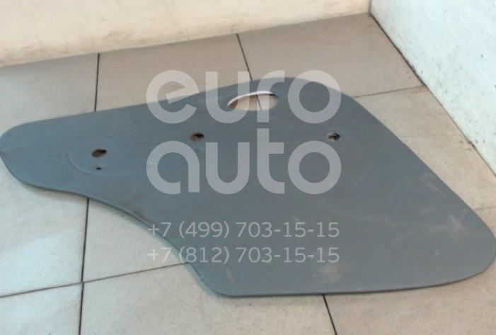 Купить Обшивка двери задней левой Daewoo Matiz (M100/M150) 1998-2015; (96566412)