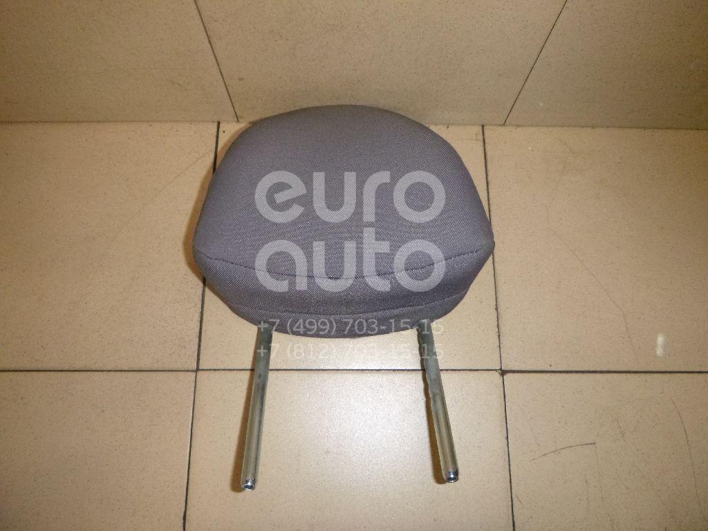 Купить Подголовник сиденья Nissan Primera P12E 2002-2007; (86400AV200)