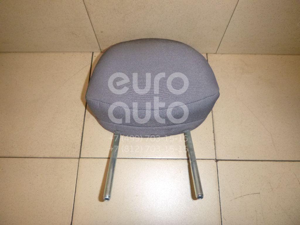 Купить Подголовник сиденья Nissan Primera P12E 2002-2007; (86400JK600)