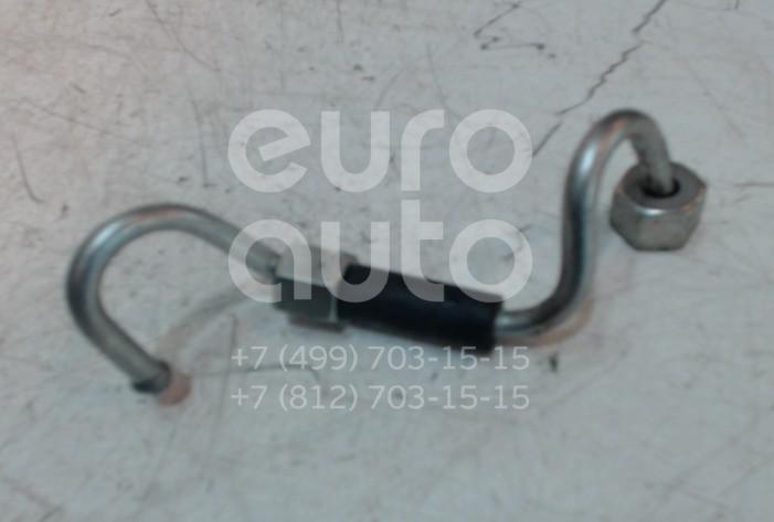 Купить Трубка топливная Infiniti FX/QX70 (S51) 2008-; (1752000Q2J)