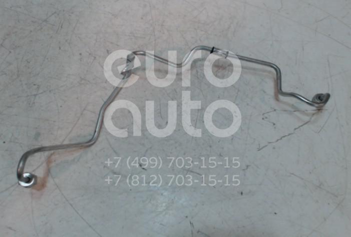 Купить Трубка топливная Infiniti FX/QX70 (S51) 2008-; (1752100Q0D)