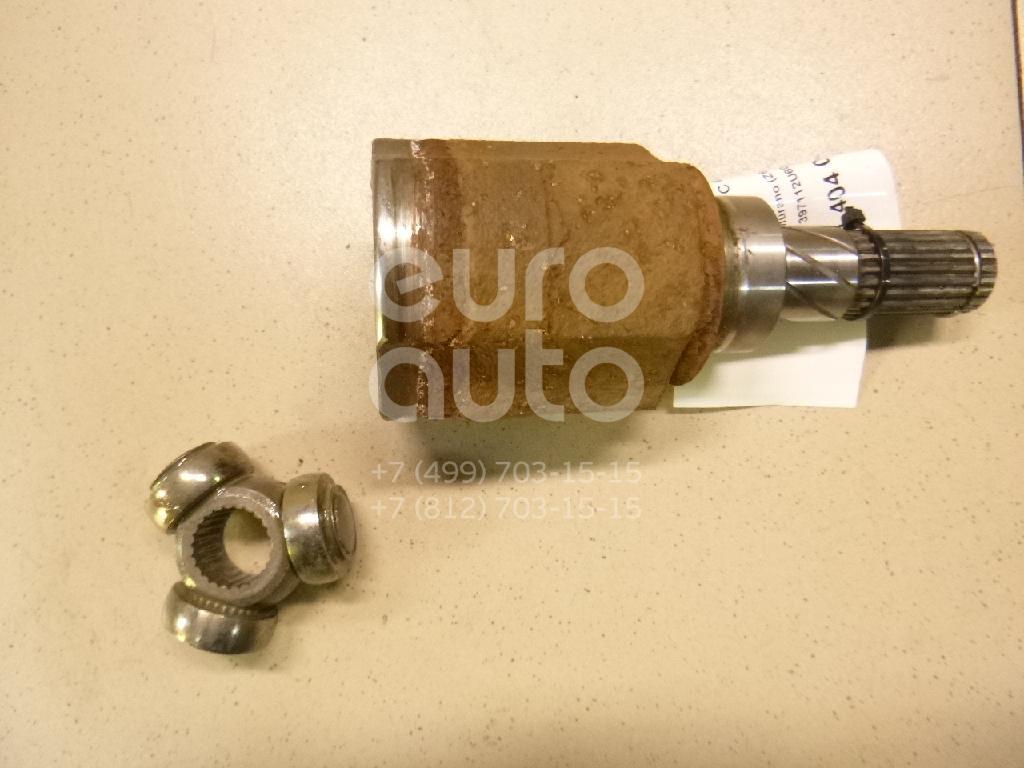 Купить ШРУС внутренний задний Nissan Murano (Z51) 2008-2015; (397112U600)
