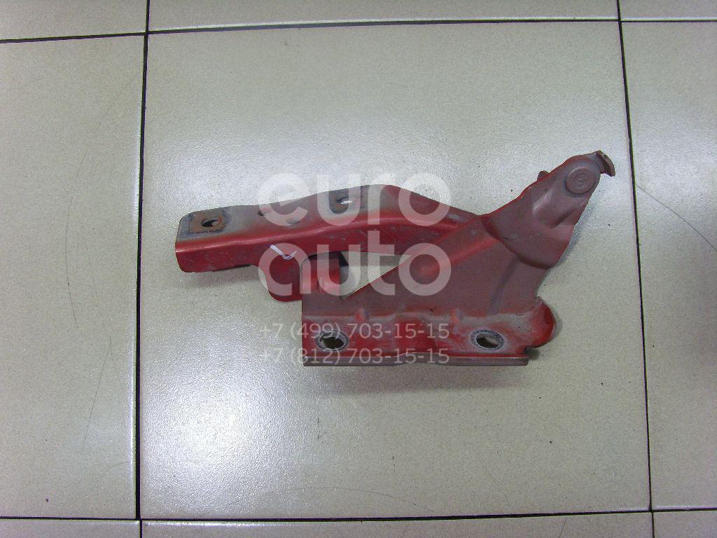 Купить Петля капота левая Ssang Yong Actyon New/Korando C 2010-; (6181034001)