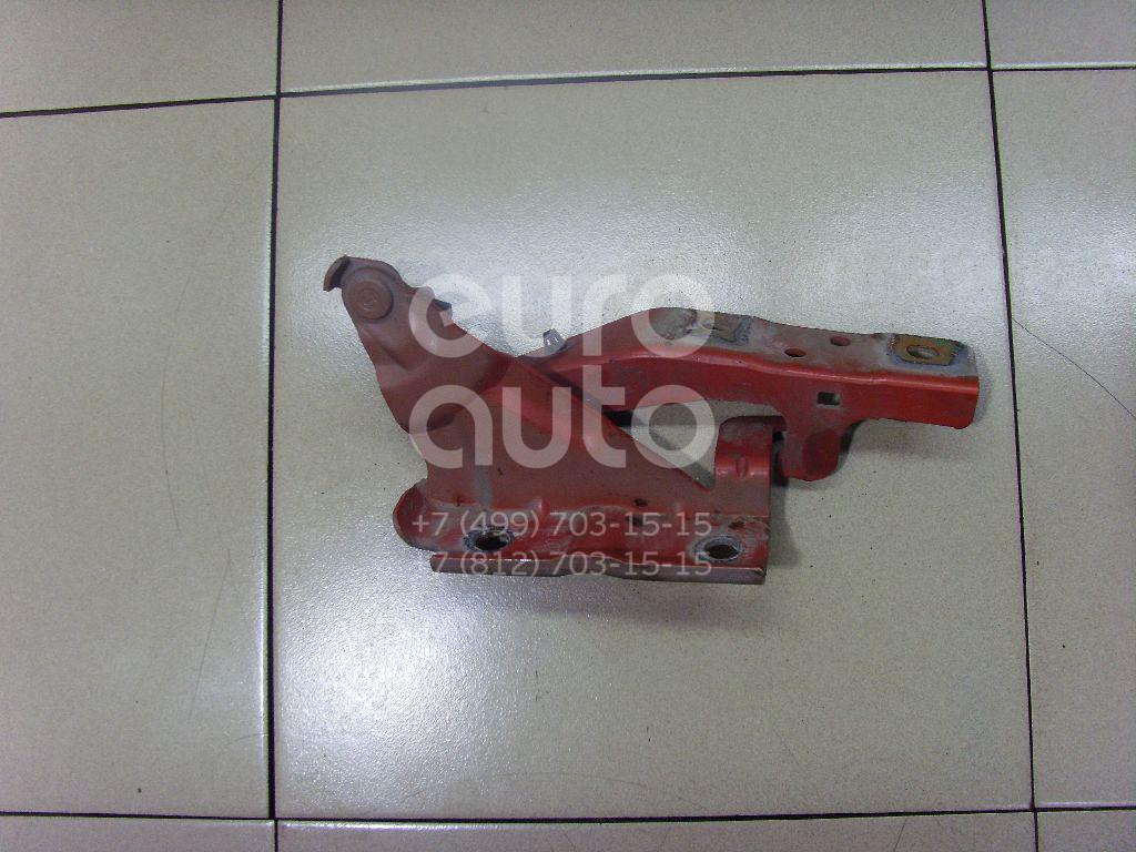 Купить Петля капота правая Ssang Yong Actyon New/Korando C 2010-; (6182034001)