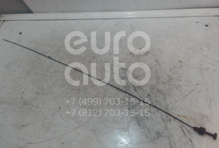 Купить Щуп масляный в АКПП Toyota Land Cruiser (100) 1998-2007; (3510360150)